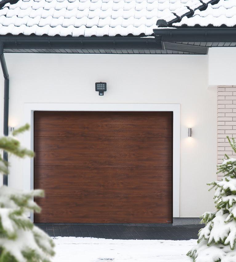 accueil magazine les ateliers du bois. Black Bedroom Furniture Sets. Home Design Ideas
