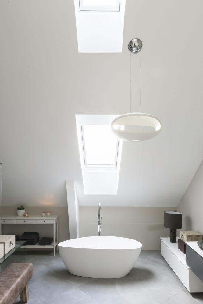 salle-de-bains-combles-666x998